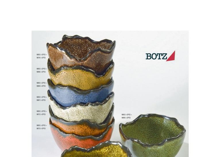 Botz Melting Point Reducer 200ml