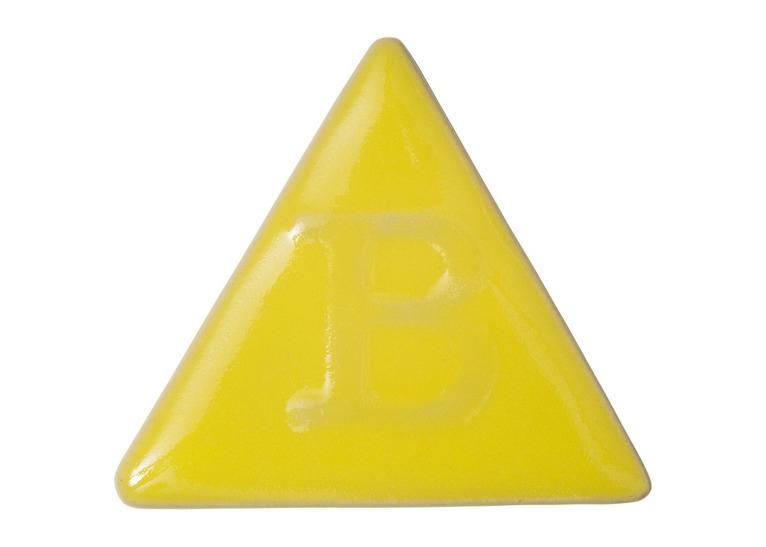 Bright Yellow 800CC