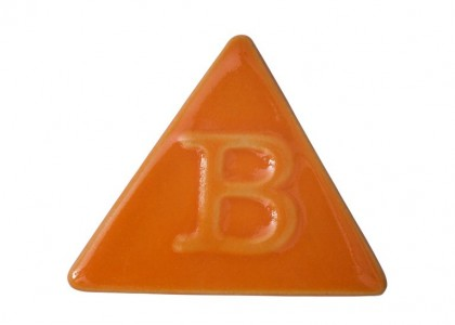 Orange 200CC