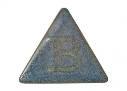 Bluegrey Speck 200CC