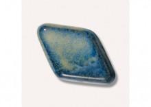 Bluegrey Speck 800CC