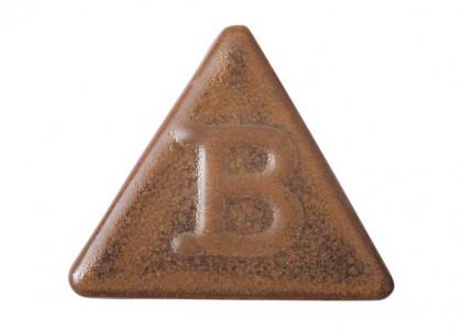 Tenmoku Brown 800CC