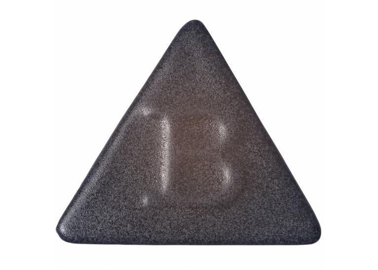 Black Granite 800CC