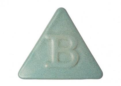 Turq. Granite 200CC