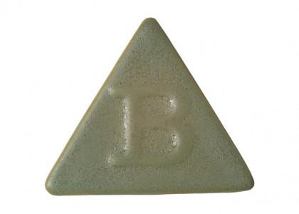 Green Granite 200CC