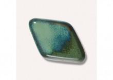 Green Granite 800CC