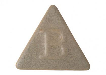Basalt Grey 200CC