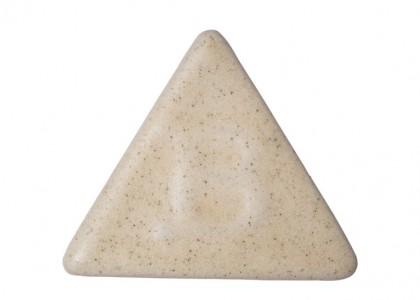 Beige Granite 200CC