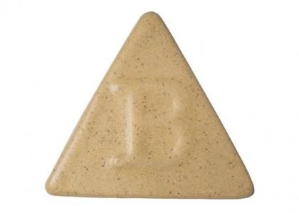 Sand Granite 200CC