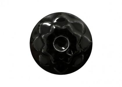 Obsidian 5LB