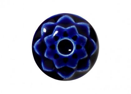 Cobalt 5LB