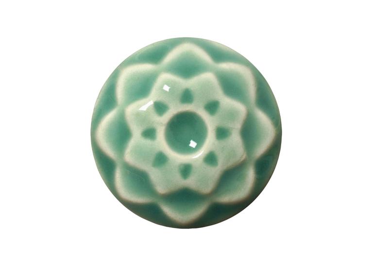 Aqua 5LB