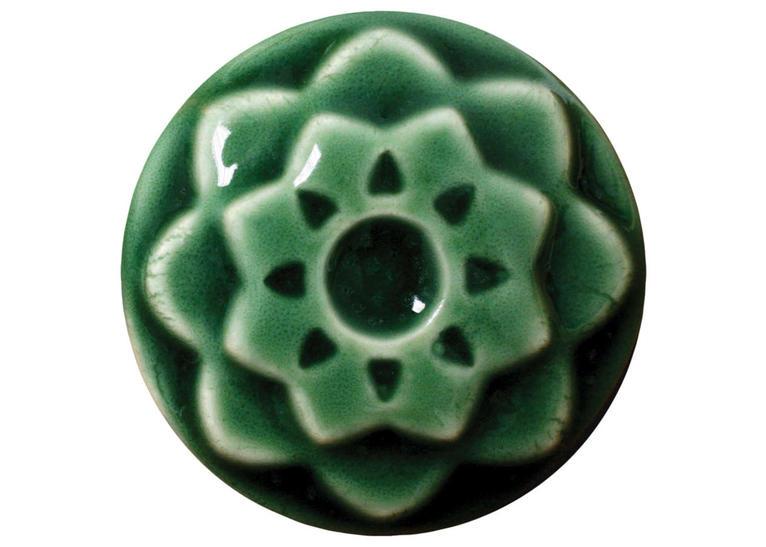 Jade 5LB