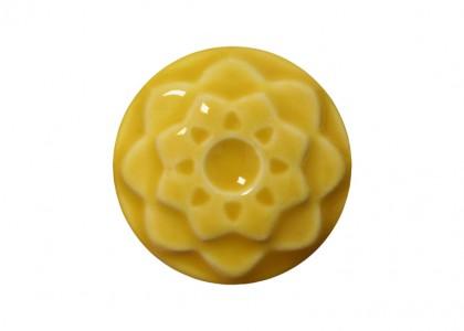 Marigold 5LB