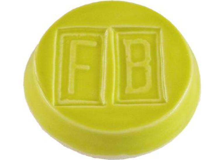 Flatbush 5lb