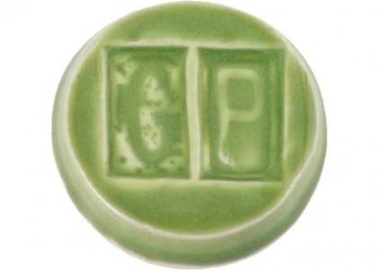 Greenpoint 5lb