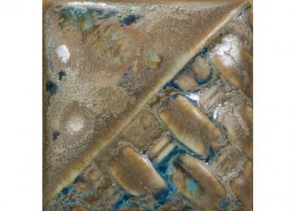 Mayco Stoneware Dry: Muddy Waters 5lb