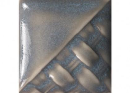 Mayco Stoneware Dry: Gray Opal 5lb