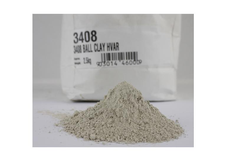 Ball Clay (Hva/R)