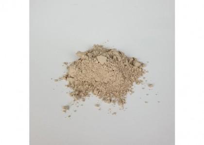 Ball Clay (Hymod AT)