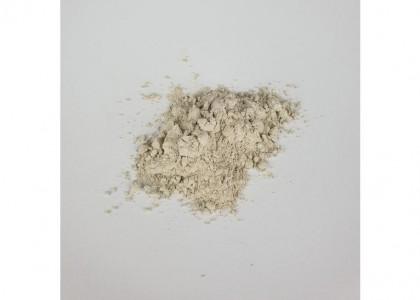 Grolleg China Clay (Kaolin) Powder