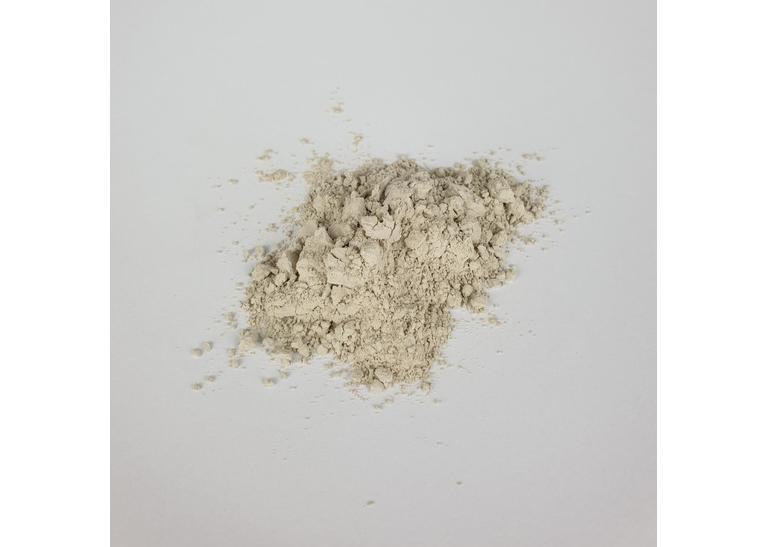 Grolleg China Clay Powder