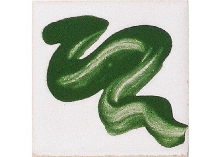 Botz Unidekor: Chromgrun (Chrome Green) 30ml