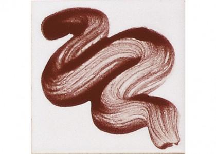 Botz Unidekor: Palisander (Wood Brown) 30ml
