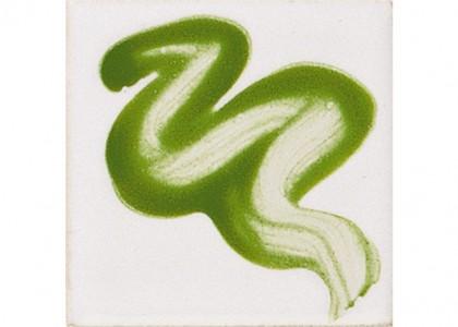 Botz Unidekor: Ferngrau (Fern Green) 30ml