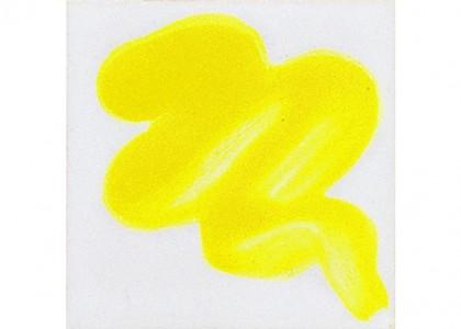 Botz Unidekor: Sonnengelb (Sun Yellow) 30ml