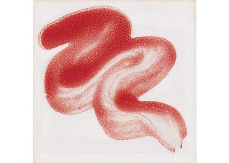 Botz Unidekor: Dunkelrot (Dark Red) 30ml