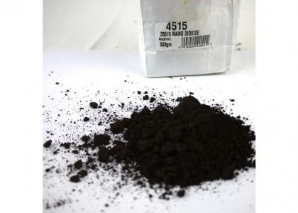 Manganese Dioxide