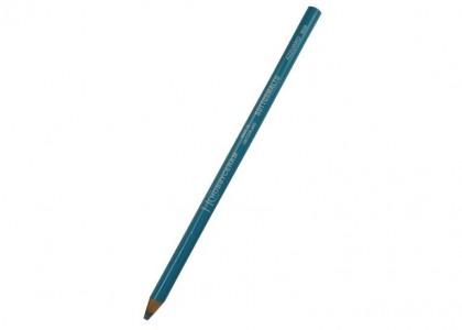 Hobbyceram Azure Underglaze Pencil 609