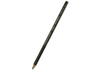 Hobbyceram Olive Underglaze Pencil 610