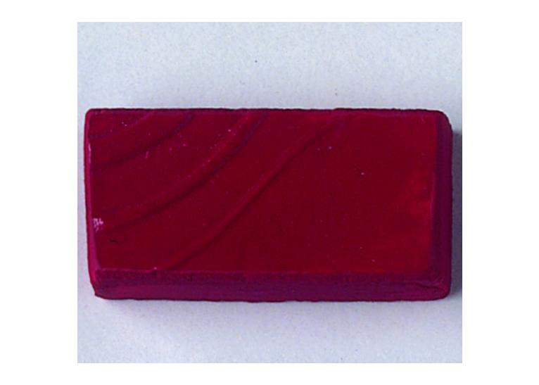 Powdered Underglaze: Crimson (1140C max.)