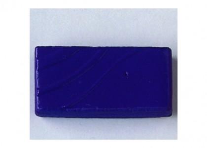 Purple Damson 4532 (EW)