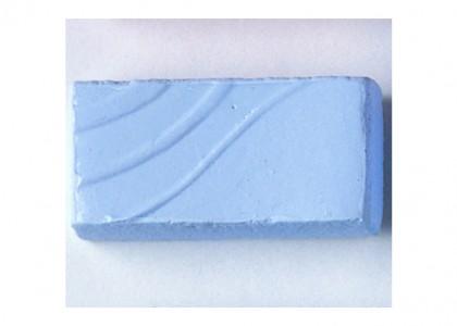 Powdered Underglaze: Ice Blue