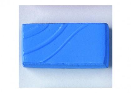 Powdered Underglaze: Light Blue