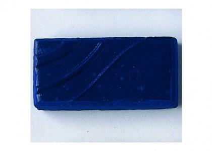 Powdered Underglaze: Mazarine Blue