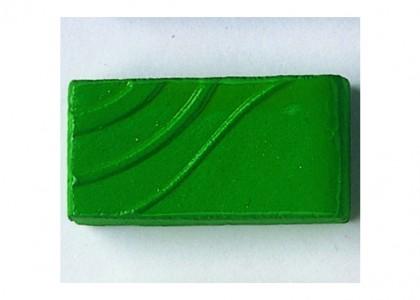 Emerald Green 4540