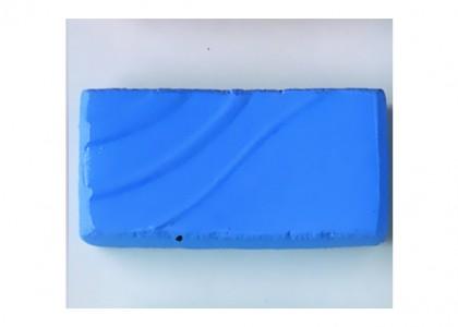 Powdered Stain: Speedwell Blue
