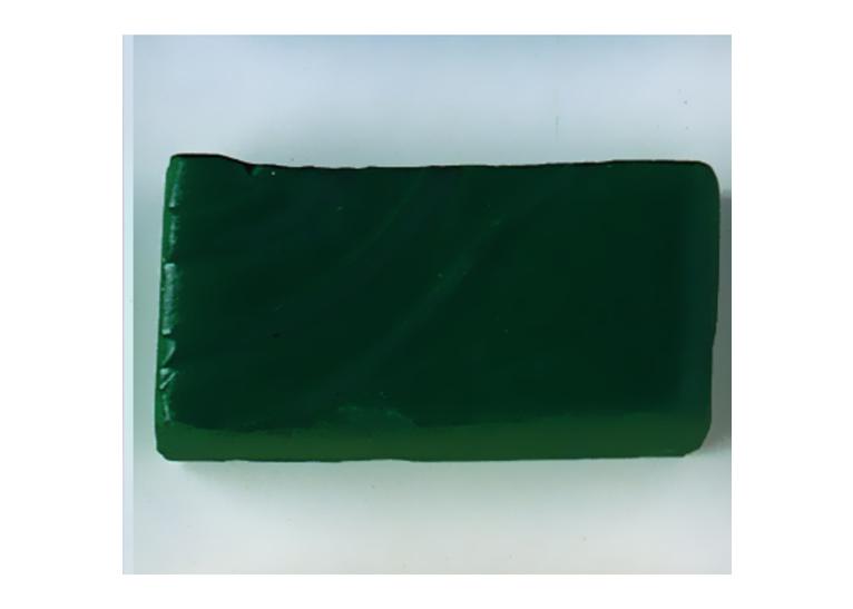 Powdered Stain: Derby Green