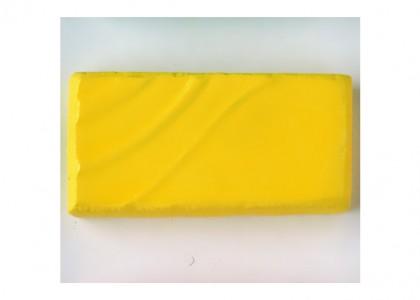 Powdered Stain: Spite Yellow
