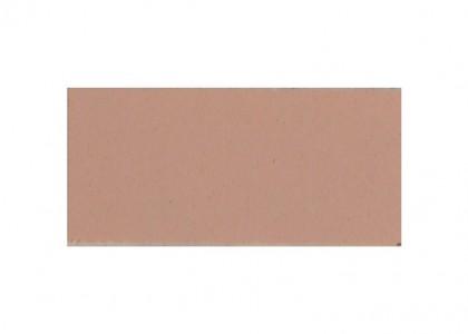 Powdered Overglaze: Pink
