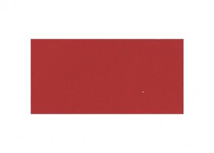 Powdered Overglaze: Scarlet