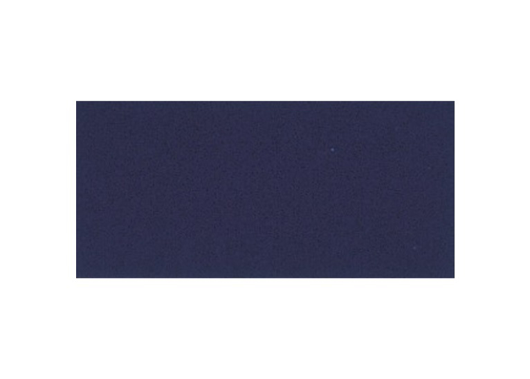 Powdered Overglaze: Light Blue