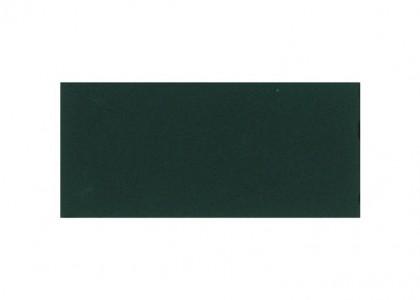 Powdered Overglaze: Lime Green