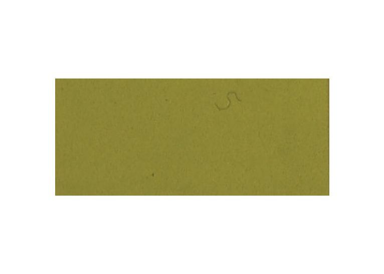 Powdered Overglaze: Lemon Yellow