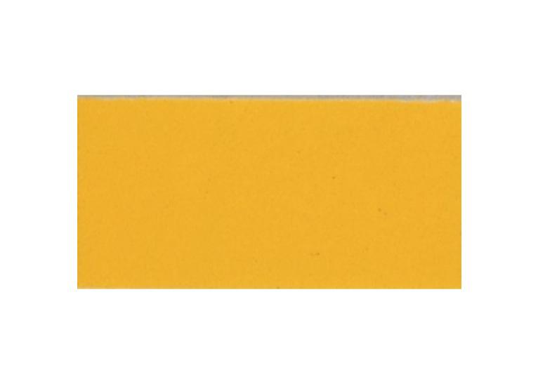 Powdered Overglaze: Buttercup
