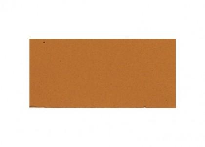 Powdered Overglaze: Orange